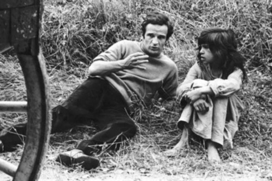 Marina Neri – Nel nome dell'altro: L'enfant sauvage di François Truffaut