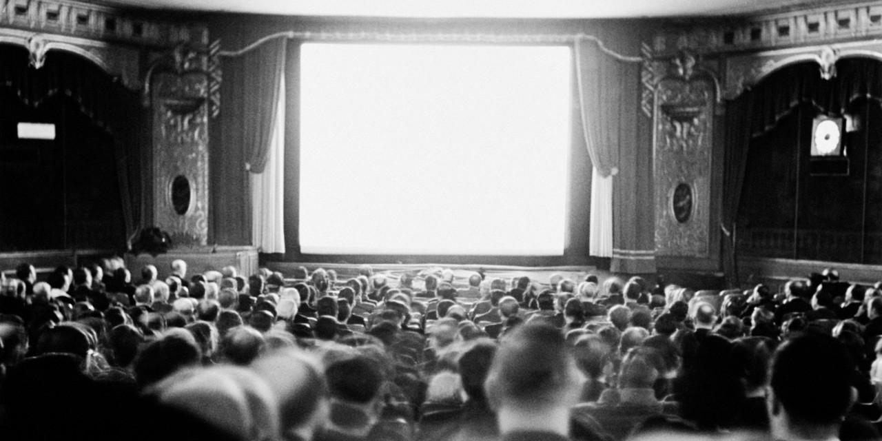 Domitilla Campanile – Balzac al cinema