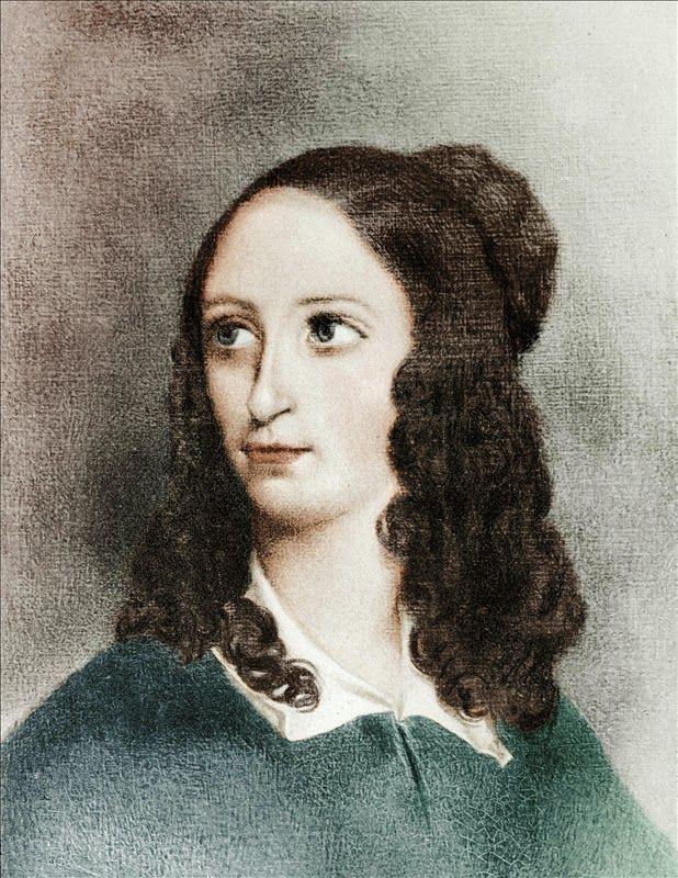 Cristina Cassina – Flora Tristan, una socialista nell'età romantica