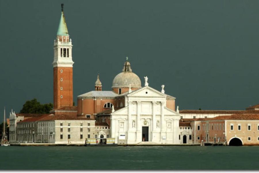 Le «don toujours recommencé»: Alessandro Fontana, maître et ami